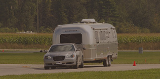 Towing Videos Button Image